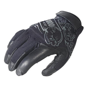 Voodoo Tactical Liberator Shooter's Gloves