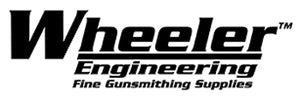 Wheeler Engineering Logo LAWGEAR