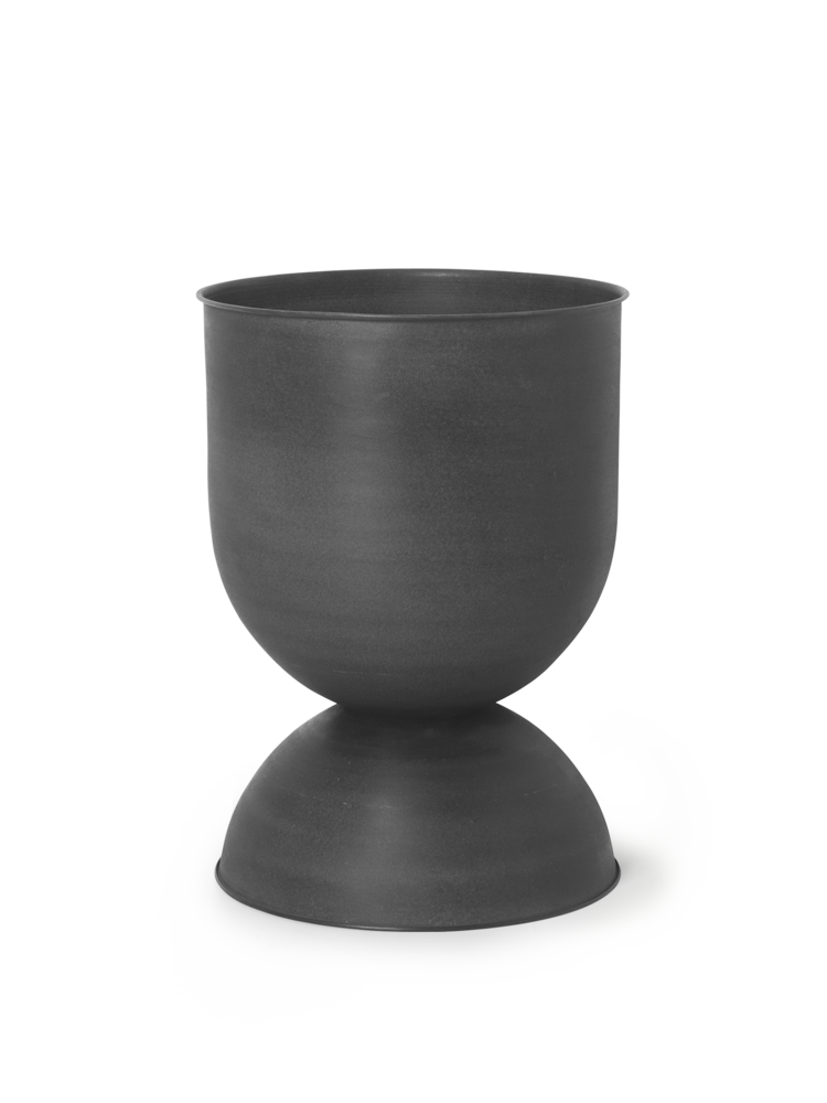 Ferm Living | Hourglass Pot | Medium