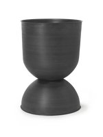Ferm Living | Hourglass Pot | Large
