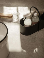Ferm Living | Grib Toolbox | Various Colours