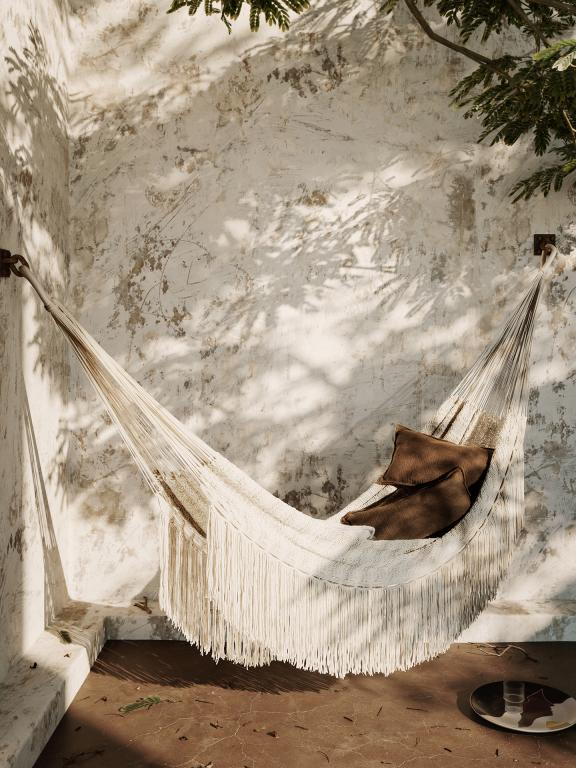 Ferm Living | Path Hammock