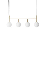 Menu | TR Bulb Suspension Frame | Various Colours