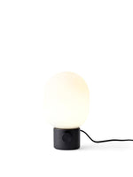 Menu | JWDA Table Lamp | Various Colours