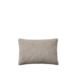 Muuto | Twine Cushion | 40 x 60 | Various Colours