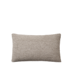 Muuto | Twine Cushion | 50 x 80 | Various Colours