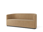 Menu | Tearoom Sofa | Various Colours