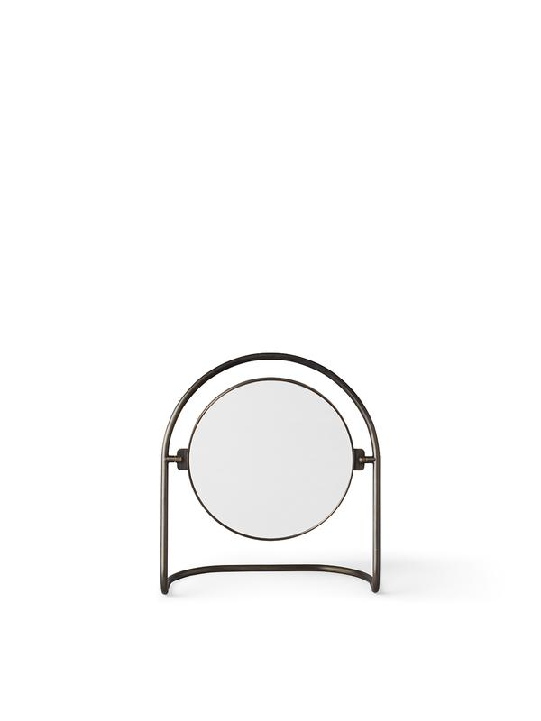 Menu | Nimbus Table Mirror | Various Colours