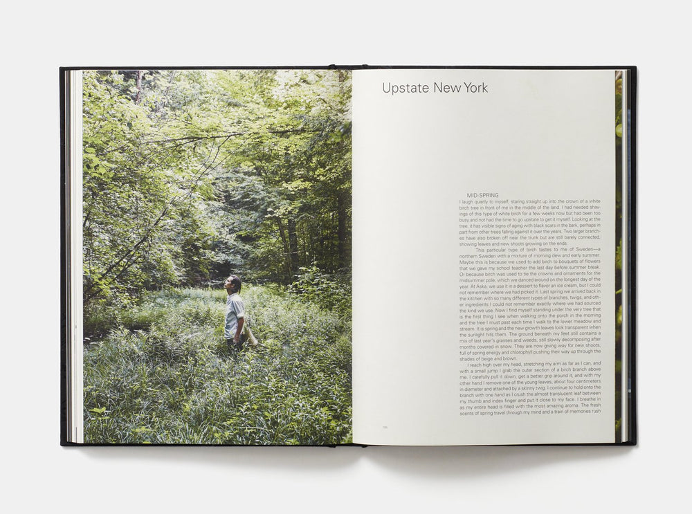 Aska | Phaidon Publishing
