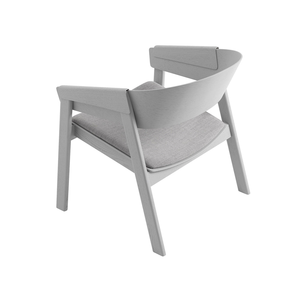 Muuto | Cover Lounge Chair | Various Colours