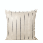 Ferm Living | Calm Cushion | Square