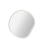 Ferm Living | Pond Mirror | Small