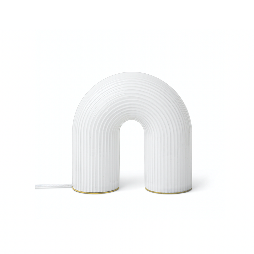 Ferm Living | Vuelta Lamp