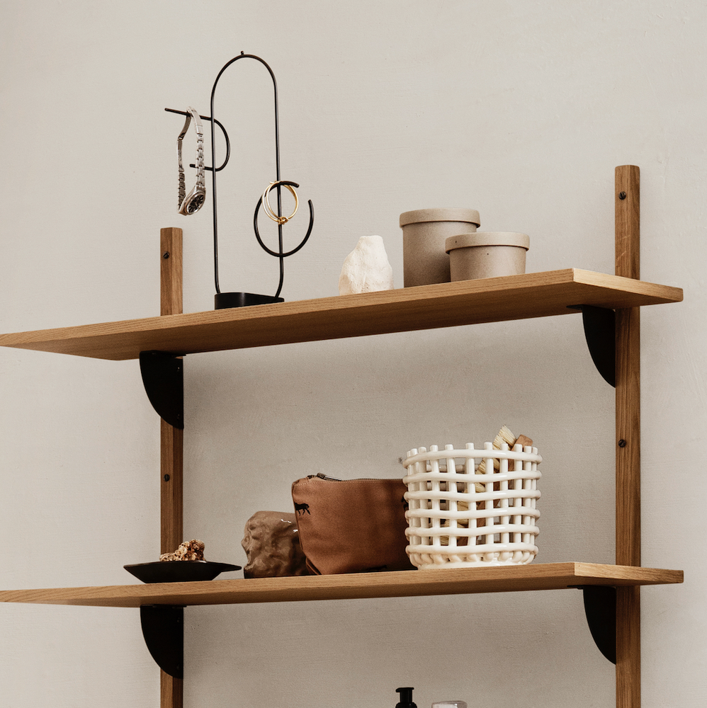 Ferm Living | Bon Accessories | Container
