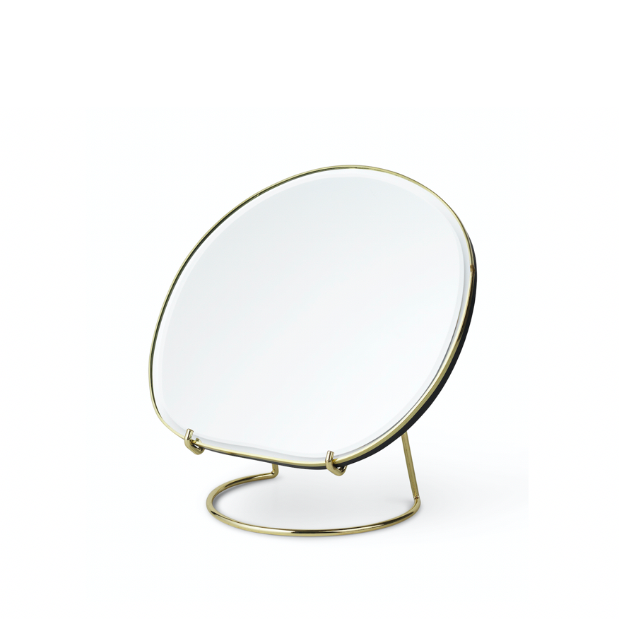 Ferm Living | Pond | Table Mirror