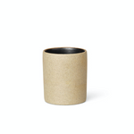 Ferm Living | Bon Accessories | Petite Cup