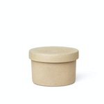 Ferm Living | Bon Accessories | Small Container