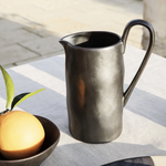 Ferm Living | Flow Jug | Black