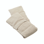 Meraki | Therapy Pillow