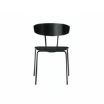 Ferm Living | Herman Chair | Black
