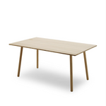 Skagerak | Georg Dining Table