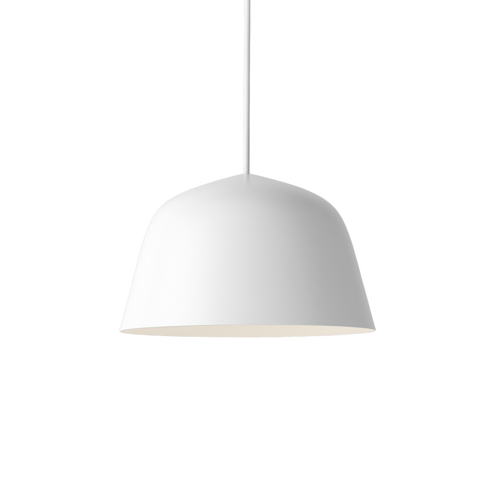 Muuto | Ambit Pendant Lamp | Various Colours Available