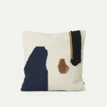 Ferm Living | Loop Mount Cushion