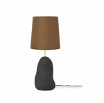 Ferm Living | Hebe Lamp Base | Black | Medium