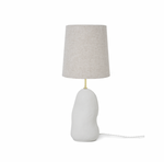 Ferm Living | Hebe Lamp Base | Off White | Medium