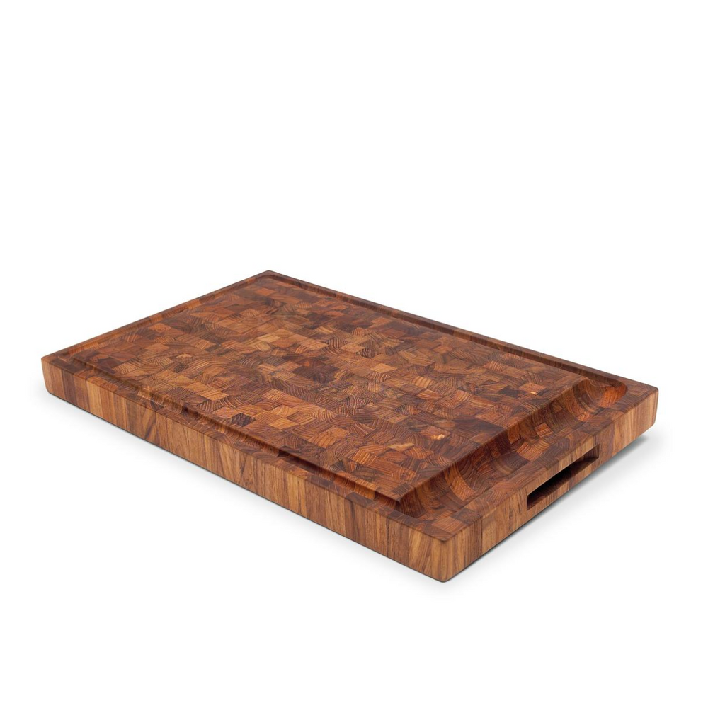 Skagerak | Dania Cutting Board | Large
