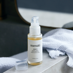 Meraki | Serum H | Eye + Face Hydration