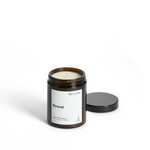 Earl of East | Hand Poured Scented Candle | Strand | 170ml [6oz]