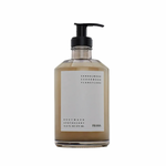 Frama | Body Wash