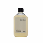 Frama | Body Wash Refill