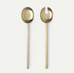 Ferm Living | Fein Salad Servers