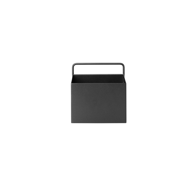 Ferm Living | Square Wall Box