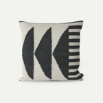 Ferm Living | Kelim Triangles Cushion