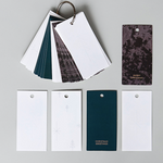 Monograph | 50 Assorted Christmas Gift Tags