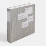 Area_2 | Phaidon Publishing