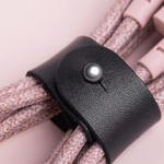 Native Union | Belt Cable | Rose