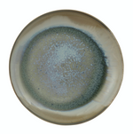 Bloomingville | Heather | Stoneware Plate | Large