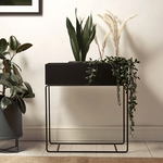 Ferm Living | Plant Box | Various Colours