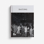 The School of Life | Dating Book