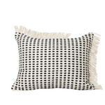 Ferm Living | Way Cushion | Off White