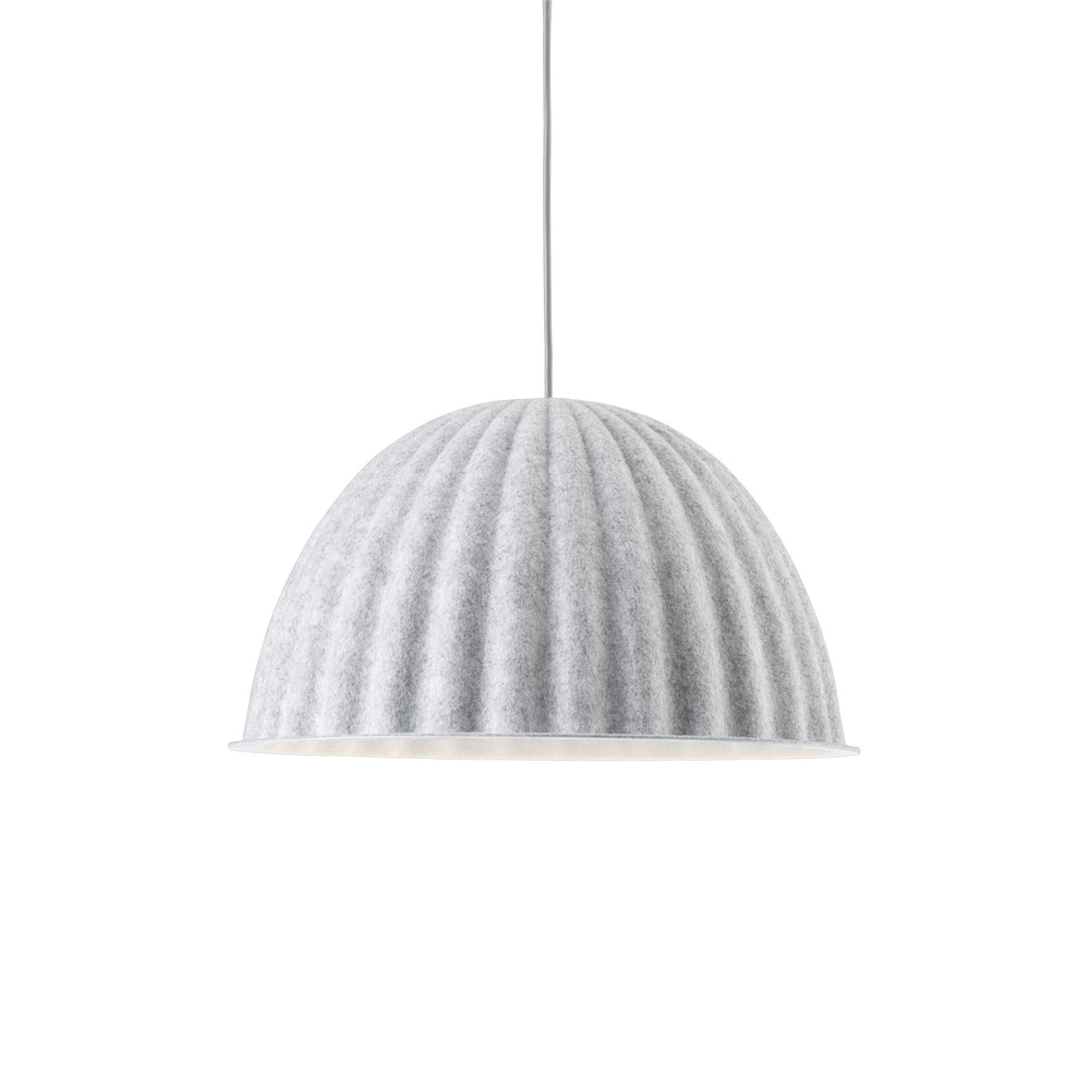 Muuto | Under The Bell Pendant Lamp | 55cm