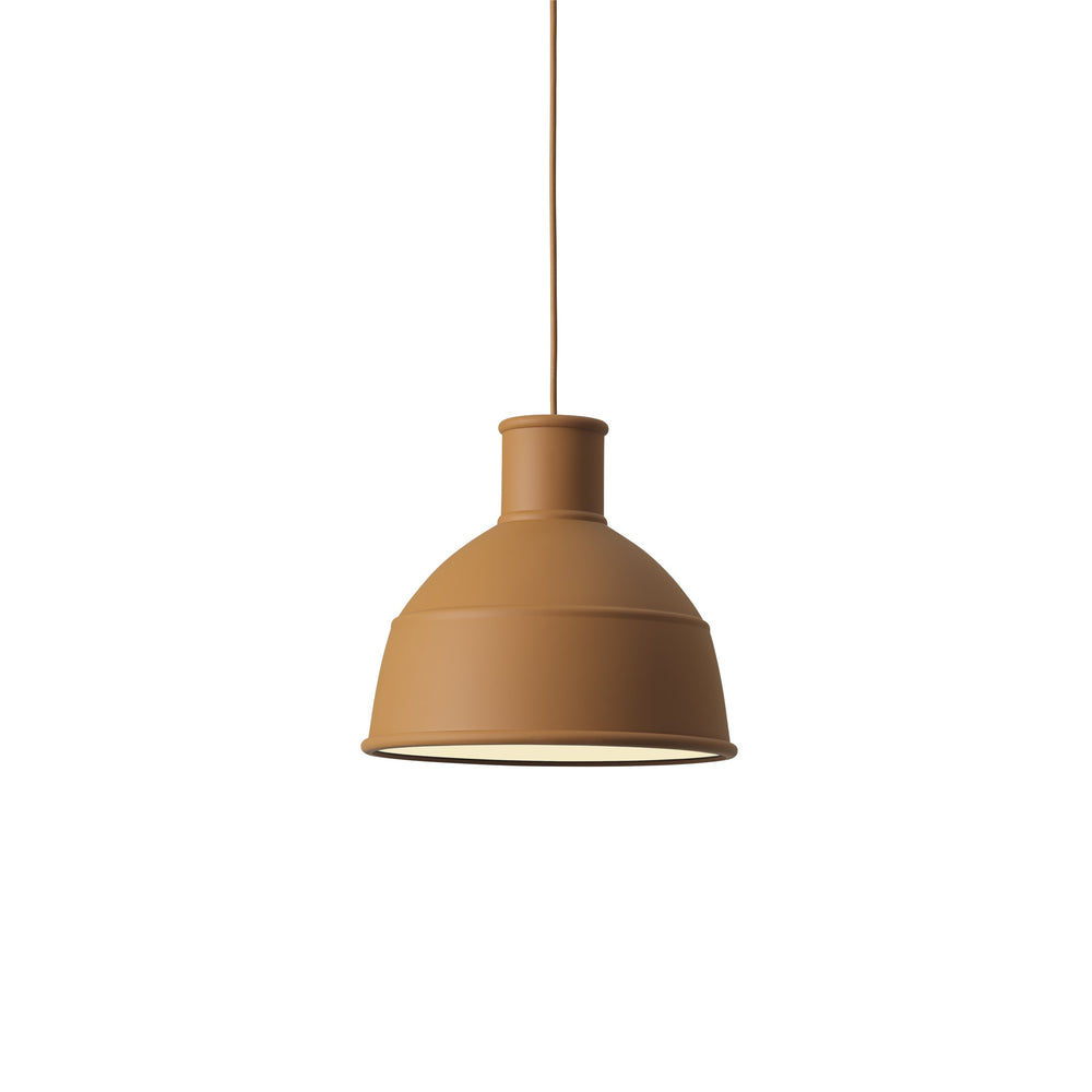 Muuto | Unfold Pendant Lamp | Various Colours