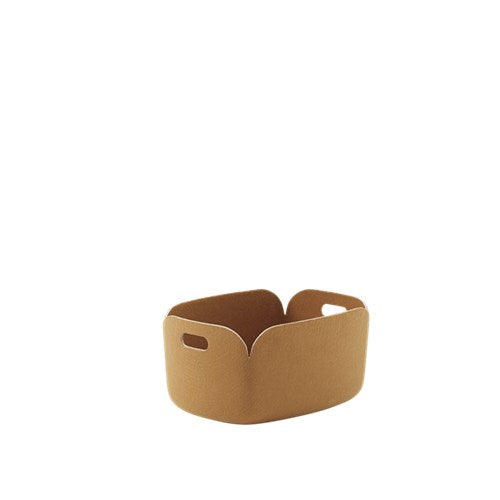 Muuto | Restore Storage Basket | Various Colours