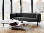 Menu | Godot 2-Seater Sofa | Various Colours
