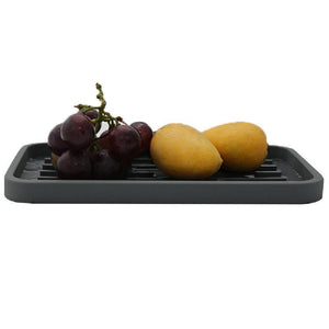 Food Grade Silicone Kitchen Fruit Tray