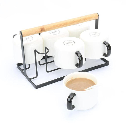 Drinking Cup Drying Storage Holder